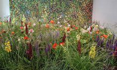 Cornucopia, Galerie IG Bildende Kunst Wien Indoor Plants, Outdoor, Art, Visual Arts, Projects, Inside Plants, Outdoors, Art Background, Kunst