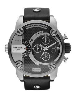 Nice Diesel watch