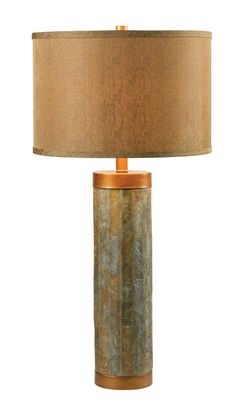 Evely Table Lamp