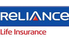 Anup Rau, The New CEO of Reliance Life Insurance.
