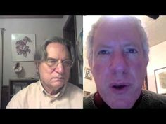 Paul Levy: Our Wetiko (Archonic) malignant egophrenia mass epidemic can ...