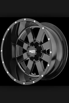 some dubs for the cummins 20x10 in the near future