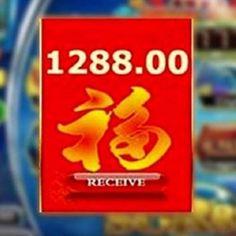 Doubledown Casino Free Slots, Online Casino Slots, Online Casino Games, Best Online Casino, Slot Online, Bingo Online, Play Game Online, Play Free Slots, Free Slot Games