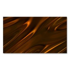 276 best chocolate business cards images on pinterest business hot melted liquid chocolate textured hot melted liquid chocolate textured business card template colourmoves