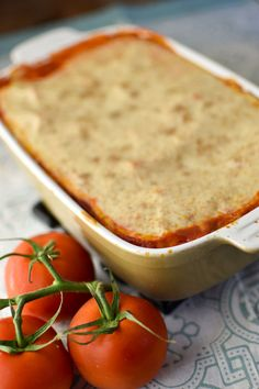 Good Food, Yummy Food, Pasta Bake, Food Blogs, Oven Baked, Italian Recipes, Macaroni And Cheese, Food And Drink, Favorite Recipes