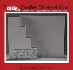 http://www.crealies.nl/detail/1028866/Crealies-Create-A-Card-stans-no-3-Crealies-Cr.htm