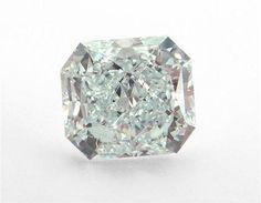 Natural Fancy Color diamonds | Blue Diamonds