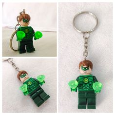 A personal favorite from my Etsy shop https://www.etsy.com/listing/202180975/lego-bogo-buy-1-get-1-promo-lego-green