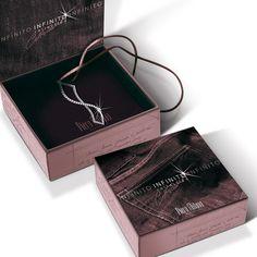 PIERO MILANO Jewelry Packaging - Target: Giovane Medio/Alto