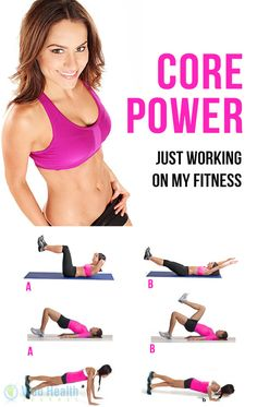 Core power Just working on my fitness. #ab_workouts