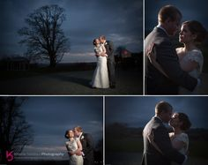Trevenna Wedding | Samantha & Nick