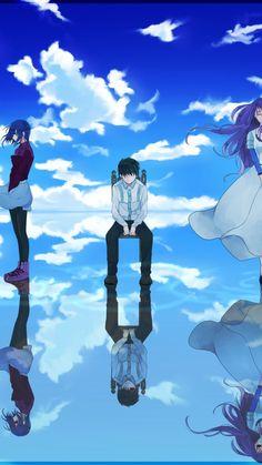 Tokyo Ghoul, Tokyo Ghoul Wallpaper, Tokyo Ghoul Manga, Tokyo Ghoul kaneki, To. Tokyo Ghoul Cosplay, Tokyo Ghoul Uta, Foto Tokyo Ghoul, Manga Tokyo Ghoul, Tokyo Ghoul Fan Art, Manga Anime, Anime Guys, Anime Art, Sky Anime