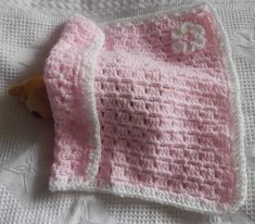 Nicu, Preemies and Crochet hooks on Pinterest