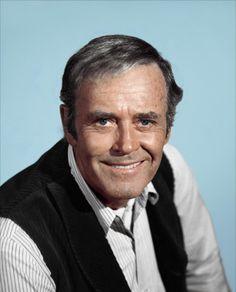 Image detail for -Henry Fonda Image 123 sur 217