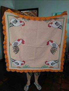 Hobbies And Crafts, Diy And Crafts, Corn Dolly, Chicken Scratch Embroidery, Needlepoint, Needlework, Projects To Try, Cross Stitch, Quilts