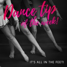 Don't let a lazy foot ruin your beautiful lines! Always strive for maximum foot articulation and extension when you're on stage. Dance Tips, Beautiful Lines, Performing Arts, Lazy, Dancer, Stage, Let It Be, Instagram, Gcse Art