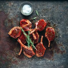beautiful-raw-meat-photography-two-loves-studio