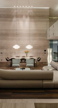 1000 images about iluminaci n cinta led on pinterest - Arquitectura interior sl ...