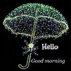 rainy morning quotes with images Rainy Morning Quotes, Good Morning Rainy Day, Good Morning Greetings, Good Morning Good Night, Good Morning Wishes, Rainy Days, Morning Sayings, Morning Start, Rainy Weather