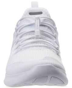 nike libera rn pendolari delle scarpe da corsa che lista 2017
