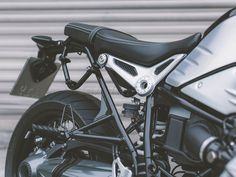 legend-gear-side-bag-set-bmw-r-ninet-14-.-bc.hta.07.512.20000-[4]-61177-p.jpg (1280×960)