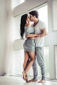 Find Fulllength Image Young Beautiful Couple Enjoying stock images in HD and millions of other royalty-free stock photos, illustrations and vectors in the Shutterstock collection. Thousands of new, high-quality pictures added every day. Romantic Couples Photography, Romantic Photos, Couple Photography Poses, Most Romantic Kiss, Boudoir Photography, Engagement Photography, Family Photography, Photography Ideas, Couple Goals Relationships