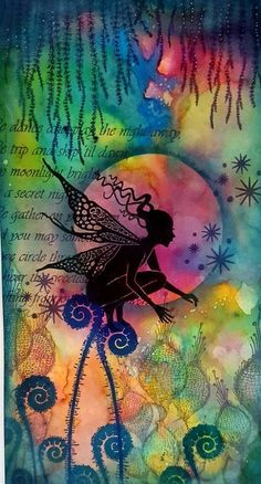 Image result for lavinia stamps card ideas