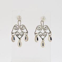 Vi har Norges største utvalg i smykker. Ox, Belly Button Rings, Buttons, Earrings, Jewelry, Ear Rings, Stud Earrings, Jewlery, Bijoux