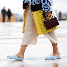 @natashazinko Photo by @thestreetfashion5xpro @vogueitalia #style#styling#stylish#street#streetstyle#fashion#fashionable#cool#instamood#instafashion#woman#women#womensfashion#womensstyle#moda#shoes#loveit#streetlook#sexy#instyle#tagsforlikes#luks#followme#luxury#luksmoda#luksstil#luxurystyle#luxuryfashion#parishautecouture#pfw