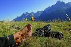 Afbeeldingsresultaat voor alpen