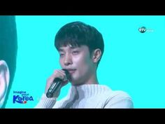 YouTube [ SUNG HOON 2/2 ] K-POP PARTY 성훈 THE KING & ГАНТОГОО IN MONGLOLIA 2017.10.15