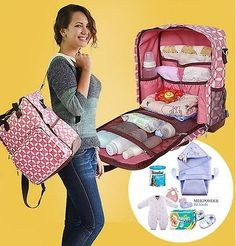 Diaper Backpack for Mom,Mother Backpack Diaper Bag,Mummy Baby Nappy Backpack . Product ID: The Babys, Baby Kind, Baby Baby, Baby Bottle Holders, Baby Nappy Bags, Mothers Bag, Stroller Bag, Baby Changing Bags, Diaper Bag Backpack