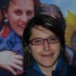 Monica Curino