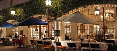 Andersen's Danish Restaurant & Bakery... Best breakfast & pastries in Santa Barbara!