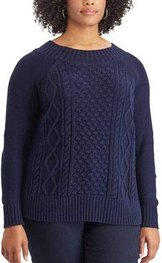 4cfe7381bf6 Sweatshirts and sweaters handmade. Sweater