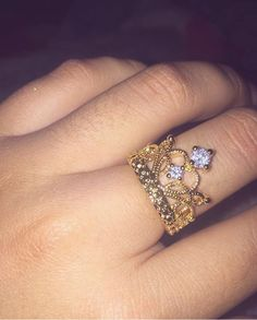 The Palace Rings♔ (@thepalacerings)   Twitter