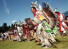 Espiritualidades nativas han sido cualificadas