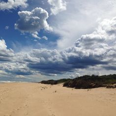 Yesterday was amazing on Lakes Entrance Eastern Beach with the storm always missing us like our own piece of paradise... And the cloud formations - Spectacular!  #clouds #cloud9 #camelride #camelrides #lakes #loveeastgippy #eastgippy #eastgippsland #thingstodolakesentrance #camels #camel #australiancamels #EasternBeach #beach #90MileBeach #visitvictoria by australiancamels http://ift.tt/1JtS0vo