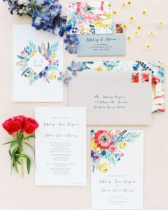 0ff0233780b6 800 Best Wedding Invitations images in 2019