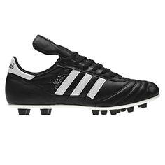 Adidas Copa Mundial - Mens Football Boots http://www.shopprice.com.au/adidas+football+boots