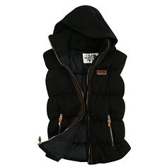 (ノースフェイス) THE NORTH FACE WHITE LABEL W'S SUMMERDALE VEST ... https://www.amazon.co.jp/dp/B01M1YHP2U/ref=cm_sw_r_pi_dp_x_wRH-xbMV29NVT