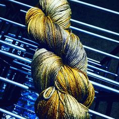 A brand new colorway from the Coming soon. Yarns, Wolf, Luxury, Knitting, Tricot, Breien, Wolves, Stricken, Weaving