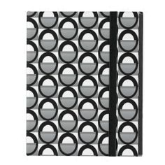 >>>Low Price Guarantee          Abstract O print Case For iPad           Abstract O print Case For iPad you will get best price offer lowest prices or diccount couponeShopping          Abstract O print Case For iPad Online Secure Check out Quick and Easy...Cleck Hot Deals >>> http://www.zazzle.com/abstract_o_print_case_for_ipad-256619096100684005?rf=238627982471231924&zbar=1&tc=terrest
