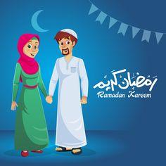Ramadan Time Table, Ramadan Gif, Ramadan Messages, Ramadan Mubarak, Happy Eid Mubarak Wishes, Ramadan Wishes, Ramadan Greetings, Ramdan Kareem, Animated Clipart