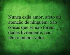 Post  #FALASÉRIO!  : Admiro as pessoas vaidosas, mas simples de coração...