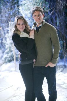 Will Summer find comfort with Kyle? What secrets is he hiding?! #YR