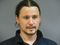 Man who changed name to Beezow Doo-doo Zopittybop-bop-bop faces 5 years in prison on drug charges