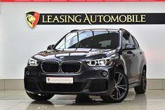 Mașini de vânzare - Marci premium, full option | Leasing Automobile Full Option, Mazda, Mercedes Benz, Automobile, Vehicles, Car, Autos, Cars, Vehicle
