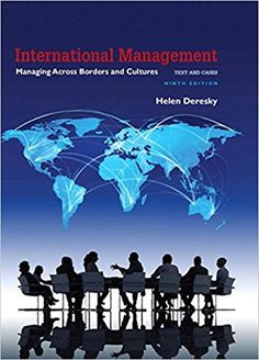 Financial accounting theory and analysistext and cases 11th test bank international management managing text and cases 9th edition by helen deresky fandeluxe Choice Image