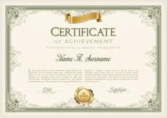 Modelo certificado, Referencia, Certificado, Certificado De Habilidades PNG y Vector